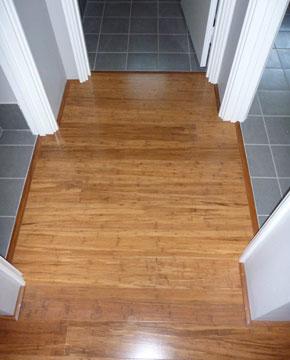 Bamboo Flooring Solutions bamboo flooring, environmental friendly beautiful tough flooring