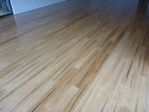 Things to look for when buying bamboo flooring for Most inexpensive flooring