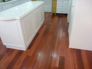 jarra flooring