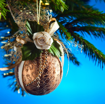 Christmas_deco